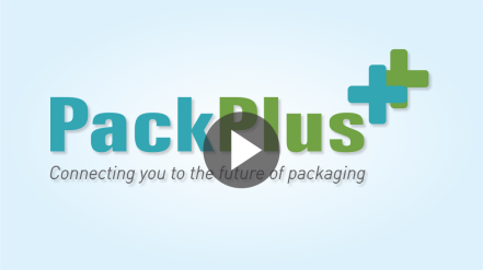 PackPlus 2020- The Total Packaging, Processing and Supply